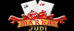 SLOT88 Situs Judi Slot Online Jackpot Terbesar